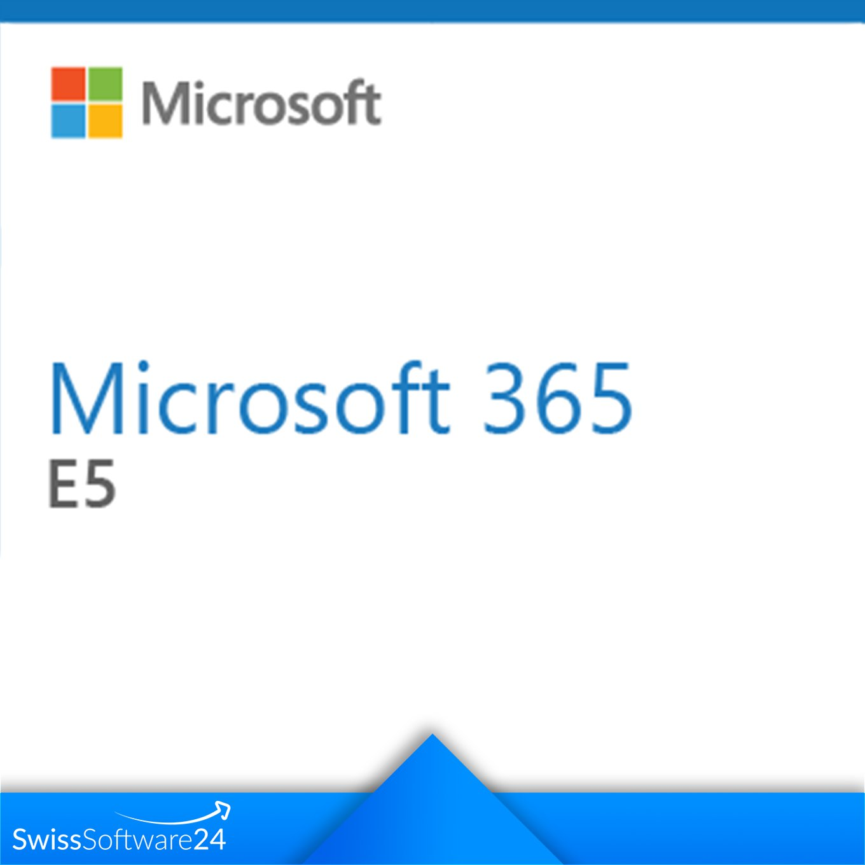 Microsoft 365 E5 Compliance for students