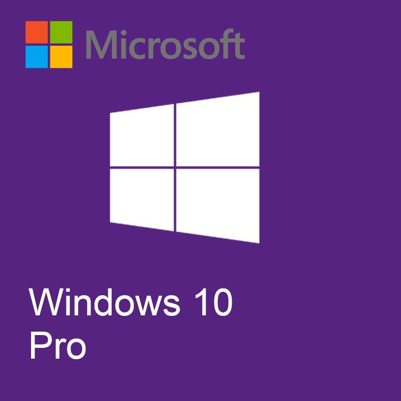 Windows 10 Pro MAK
